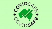 SM covidsafe app campaign resources 0